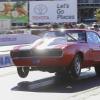 Street Car Super Nationals 2016 SCSN Las Vegas Racing Friday   _0057