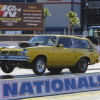 Street Car Super Nationals 2016 SCSN Las Vegas Racing Friday   _0060