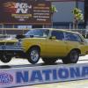 Street Car Super Nationals 2016 SCSN Las Vegas Racing Friday   _0061