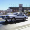 Street Car Super Nationals 2016 SCSN Las Vegas Racing Friday   _0064
