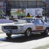 Street Car Super Nationals 2016 SCSN Las Vegas Racing Friday   _0068