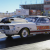 Street Car Super Nationals 2016 SCSN Las Vegas Racing Friday   _0071