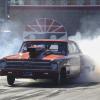 Street Car Super Nationals 2016 SCSN Las Vegas Racing Friday   _0073