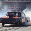 Street Car Super Nationals 2016 SCSN Las Vegas Racing Friday   _0074