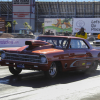 Street Car Super Nationals 2016 SCSN Las Vegas Racing Friday   _0080