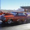 Street Car Super Nationals 2016 SCSN Las Vegas Racing Friday   _0082