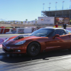Street Car Super Nationals 2016 SCSN Las Vegas Racing Friday   _0085