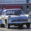 Street Car Super Nationals 2016 SCSN Las Vegas Racing Friday   _0094