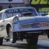 Street Car Super Nationals 2016 SCSN Las Vegas Racing Friday   _0096