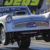 Street Car Super Nationals 2016 SCSN Las Vegas Racing Friday   _0097