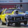 Street Car Super Nationals 2016 SCSN Las Vegas Racing Friday   _0100