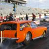 Street Car Super Nationals 2016 SCSN Las Vegas Racing Eliminations    _0001