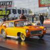 Street Car Super Nationals 2016 SCSN Las Vegas Racing Eliminations    _0002