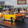 Street Car Super Nationals 2016 SCSN Las Vegas Racing Eliminations    _0003