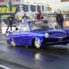 Street Car Super Nationals 2016 SCSN Las Vegas Racing Eliminations    _0004
