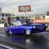 Street Car Super Nationals 2016 SCSN Las Vegas Racing Eliminations    _0006