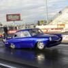Street Car Super Nationals 2016 SCSN Las Vegas Racing Eliminations    _0007