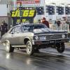 Street Car Super Nationals 2016 SCSN Las Vegas Racing Eliminations    _0009