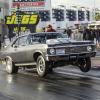 Street Car Super Nationals 2016 SCSN Las Vegas Racing Eliminations    _0010