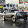Street Car Super Nationals 2016 SCSN Las Vegas Racing Eliminations    _0012
