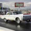 Street Car Super Nationals 2016 SCSN Las Vegas Racing Eliminations    _0016