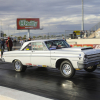 Street Car Super Nationals 2016 SCSN Las Vegas Racing Eliminations    _0018