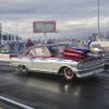 Street Car Super Nationals 2016 SCSN Las Vegas Racing Eliminations    _0020