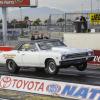 Street Car Super Nationals 2016 SCSN Las Vegas Racing Eliminations    _0021