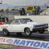 Street Car Super Nationals 2016 SCSN Las Vegas Racing Eliminations    _0023