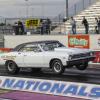 Street Car Super Nationals 2016 SCSN Las Vegas Racing Eliminations    _0024