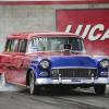 Street Car Super Nationals 2016 SCSN Las Vegas Racing Eliminations    _0026