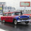 Street Car Super Nationals 2016 SCSN Las Vegas Racing Eliminations    _0027