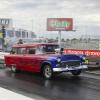 Street Car Super Nationals 2016 SCSN Las Vegas Racing Eliminations    _0028