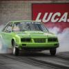 Street Car Super Nationals 2016 SCSN Las Vegas Racing Eliminations    _0029