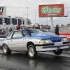 Street Car Super Nationals 2016 SCSN Las Vegas Racing Eliminations    _0031