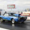 Street Car Super Nationals 2016 SCSN Las Vegas Racing Eliminations    _0032