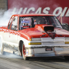 Street Car Super Nationals 2016 SCSN Las Vegas Racing Eliminations    _0033