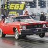 Street Car Super Nationals 2016 SCSN Las Vegas Racing Eliminations    _0036