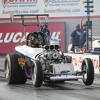 Street Car Super Nationals 2016 SCSN Las Vegas Racing Eliminations    _0039