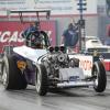 Street Car Super Nationals 2016 SCSN Las Vegas Racing Eliminations    _0040
