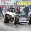 Street Car Super Nationals 2016 SCSN Las Vegas Racing Eliminations    _0041