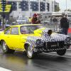 Street Car Super Nationals 2016 SCSN Las Vegas Racing Eliminations    _0042