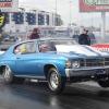 Street Car Super Nationals 2016 SCSN Las Vegas Racing Eliminations    _0044