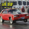 Street Car Super Nationals 2016 SCSN Las Vegas Racing Eliminations    _0046