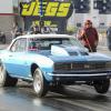 Street Car Super Nationals 2016 SCSN Las Vegas Racing Eliminations    _0048