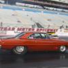 Street Car Super Nationals 2016 SCSN Las Vegas Racing Eliminations    _0050