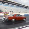 Street Car Super Nationals 2016 SCSN Las Vegas Racing Eliminations    _0051