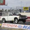 Street Car Super Nationals 2016 SCSN Las Vegas Racing Eliminations    _0052
