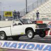 Street Car Super Nationals 2016 SCSN Las Vegas Racing Eliminations    _0055