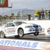 Street Car Super Nationals 2016 SCSN Las Vegas Racing Eliminations    _0059